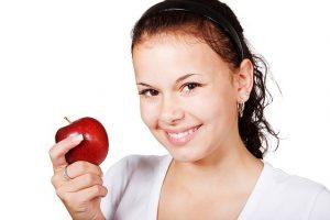 Weight watchers makkelijk afvallen