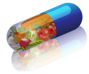 Pharmaxx