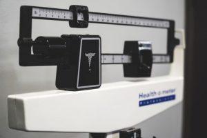 Extra afvallen naast je dieet